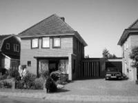 B&B Ans En Ben Streppel - Nederland - Gelderland - Twello