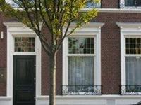 B&B Feel@home - Nederland - Zuid-Holland - Den Haag