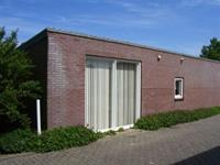 Woning Krabbeneiland - Nederland - Zeeland - Biggekerke