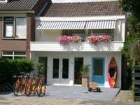 Bovenjan - Nederland - Noord-Holland - Den Helder