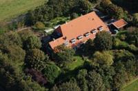 Groepsaccommodatie De Nieuwe Tijd - Nederland - Noord-Holland - Slootdorp