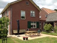 Het Borchhuus - Nederland - Gelderland - Aalten