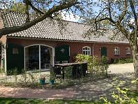 De Mantelpot - Nederland - Gelderland - Aalten