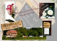 Veenemaat Mini-camping - Nederland - Gelderland - Winterswijk