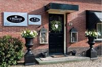 B&B `t Woonrijk - Nederland - Gelderland - Bennekom