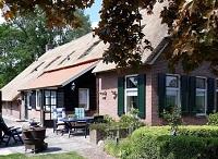 B&B An De Kraloerweg - Nederland - Drenthe - Eursinge