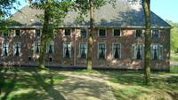 Appartement De Havezate - Nederland - Drenthe - Roden
