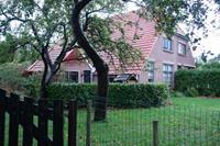 B&B De Pol - Nederland - Overijssel - De Pol