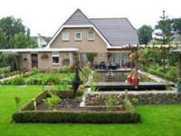 B&B Aterlier De Bovenkruier - Nederland - Overijssel - Balkbrug