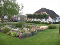 B&B Landzicht - Nederland - Drenthe - Drogteropslagen