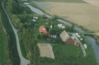 `T Sluisje  - Nederland - Zeeland - Hoek