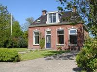 B&B Aapnootmieslogies - Nederland - Friesland - Reitsum