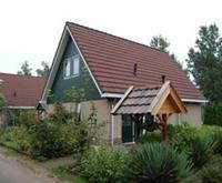 B&B Abc achterhoekbungalow - Nederland - Gelderland - Winterswijk