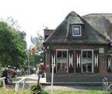 Galeriet - Nederland - Drenthe - Giethoorn