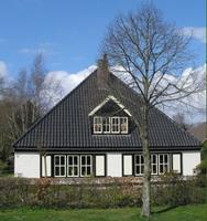 B&B Bbobb - Nederland - Noord-Holland - Bergen