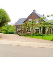 B&B De Vlinder - Nederland - Overijssel - Hardenberg