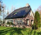 B&B De Pauw - Nederland - Noord-Holland - Wieringerwaard