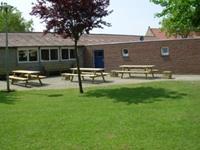 Groepsaccommodatie Bekerhof Ii - Nederland - Limburg - Hunsel