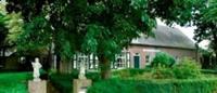Landgoed De Biestheuvel - Nederland - Noord-Brabant - Hoogeloon