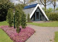 B&B Aquamarijn - Nederland - Drenthe - Stieltjeskanaal