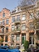 B&B Bij De Amstel  - Nederland - Noord-Holland - Amsterdam