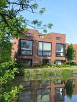 B&B Vechtoever - Nederland - Utrecht - Utrecht