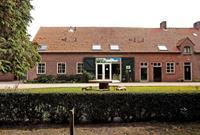 Groepsaccommodatie Boertel De Twist - Nederland - Noord-Brabant - Overloon