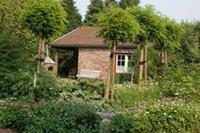 Bungalowpark Remar - Nederland - Limburg - Geulle