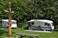 Camping De Peel - Nederland - Noord-Brabant - Asten
