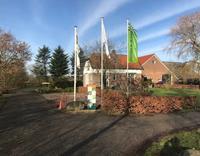 Camping De Goede Weide - Nederland - Drenthe - Oude Willem