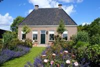 B&B Opa`s Huisje - Nederland - Drenthe - Ruinerwold
