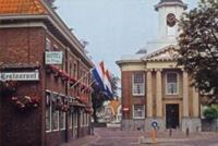 B&B De Prins  - Nederland - Noord-Holland - Westzaan
