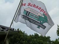 De Schaapskooi - Nederland - Noord-Brabant - Drunen