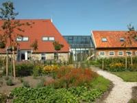 B&B De Turfhoeke - Nederland - Friesland - Gorredijk