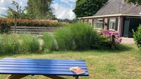 Huize De Veldwachter - Nederland - Overijssel - Den Velde