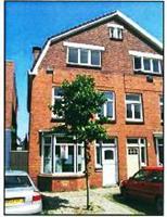 Ensche-day Inn - Nederland - Overijssel - Enschede