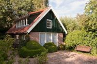 B&B Het Tuinhuis - Nederland - Gelderland - Borculo