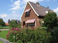 B&B Fred En Marijke - Nederland - Gelderland - De Heurne