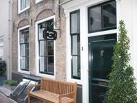 B&B Frijters En Wessels - Nederland - Zeeland - Middelburg
