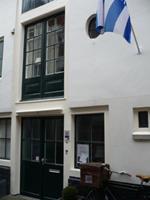 B&B Studio Fawn - Nederland - Zeeland - Middelburg