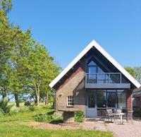 B&B de Stal - Nederland - Friesland - Wyns