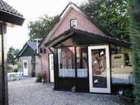 Heidezicht  - Nederland - Gelderland - Elspeet