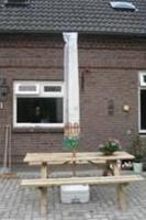 B&B Den Hemel - Nederland - Noord-Brabant - Lage-mierde