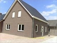 B&B Hosterhof - Nederland - Limburg - Stramproy