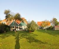 B&B It Flinkeboksje - Nederland - Friesland - Hemelum