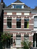 B&B Jansbeek - Nederland - Gelderland - Arnhem