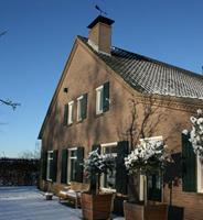 B&B Juroba - Nederland - Noord-Brabant - Nuenen