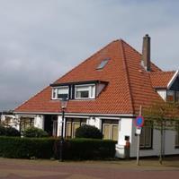 B&B Klif 1 - Nederland - Texel - Den Hoorn
