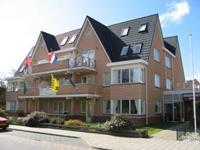B&B Kogerstaete - Nederland - Texel - De Koog