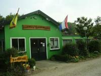 Groepsaccommodatie Natuurplezier - Nederland - Limburg - Reuver